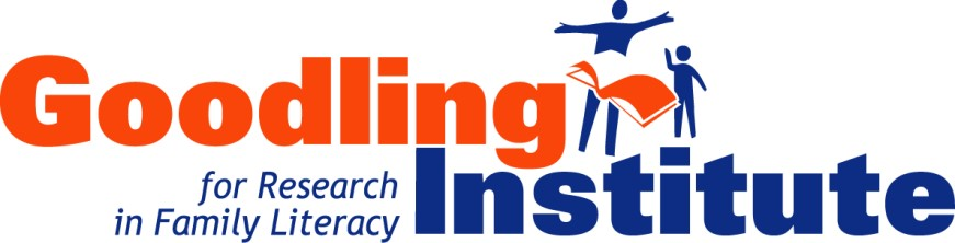Goodling Institute logo