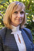 Dean Kimberly A. Lawless